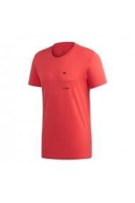 Tricou pentru barbati Adidas  Terrex Graphic M FJ5034