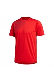 Tricou pentru barbati Adidas  Freelift Badge Of Sport M FR9077