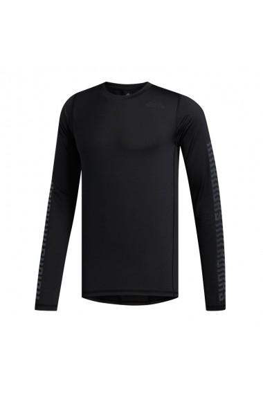 Tricou pentru barbati Adidas  AlphaSkin Graphic Tee M FJ5148