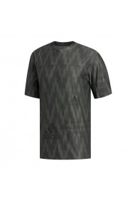 Tricou pentru barbati Adidas  City Knit M FL4286