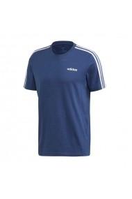 Tricou pentru barbati Adidas  Essentials 3-Stripes M FM6228