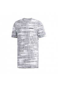 Tricou pentru barbati Adidas  Essentials M FM3433