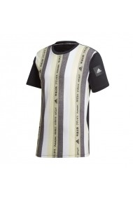 Tricou pentru barbati Adidas  Must Haves Graphic M FL4030