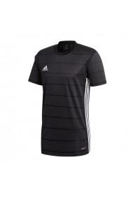 Tricou pentru barbati Adidas  Campeon 21 M FT6760