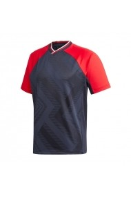 Tricou pentru barbati Adidas  Jacquard Jersey M FR7210