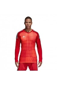 Tricou pentru barbati Adidas  ADIPRO 18 GK M CY8478