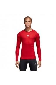 Tricou pentru barbati Adidas  ASK SPRT LST M CW9490