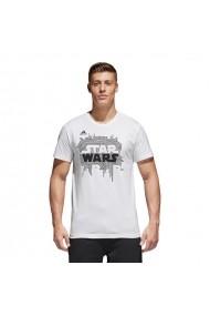 Tricou pentru barbati Adidas  Star Wars M CE2204