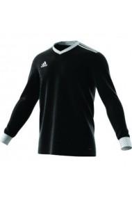 Bluza pentru barbati Adidas Tabela 18 Jersey Long Sleeve M CZ5455