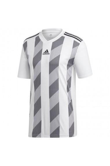Tricou pentru barbati Adidas  Striped 19 Jersey M DP3202