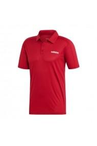 Tricou Polo pentru barbati Adidas D2M Climacool M EI5567