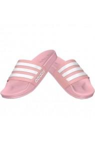 Sandale pentru copii Adidas  Adilette Shower Jr G27628