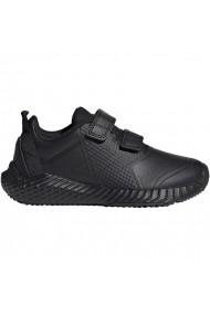 Pantofi sport pentru copii Adidas  FortaGym CF K JR G27203