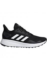 Pantofi sport pentru copii Adidas  Duramo 9 Jr BB7061