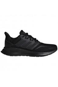 Pantofi sport pentru copii Adidas  Runfalcon Jr F36549
