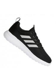 Pantofi sport pentru copii Adidas  Lite Racer Cln Jr BB7051