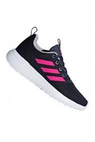 Pantofi sport pentru copii Adidas  Lite Racer Cln Jr BB7045