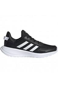 Pantofi sport pentru copii Adidas  Tensaur Run K JR EG4128