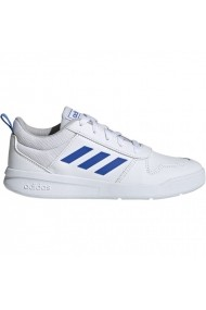 Pantofi sport pentru copii Adidas  Tensaur K JR EF1089