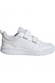 Pantofi sport pentru copii Adidas  Tensaur C JR EG4089