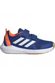Pantofi sport pentru copii Adidas  FortaGym CF K JR G27199