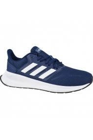 Pantofi sport pentru copii Adidas  Runfalcon K Jr EG2544