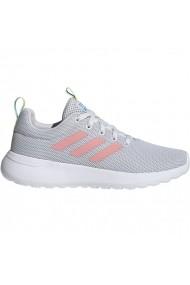 Pantofi sport pentru copii Adidas  Lite Racer CLN K JR EG3049