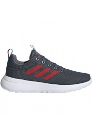 Pantofi sport pentru copii Adidas  Lite Racer CLN K JR EG3050