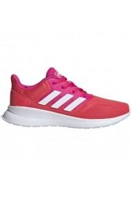 Pantofi sport pentru copii Adidas  Runfalcon K Jr EG2550