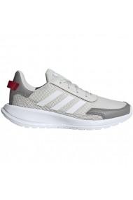 Pantofi sport pentru copii Adidas  Tensaur Run K Jr EG4130