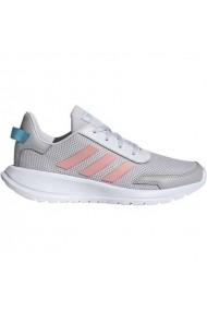 Pantofi sport pentru copii Adidas  Tensaur Run Jr EG4132