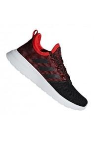 Pantofi sport pentru copii Adidas  Lite Racer Rbn Jr F36783