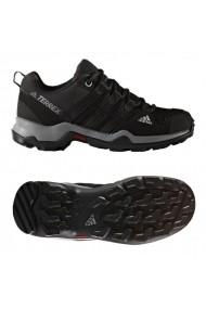 Pantofi sport pentru copii Adidas  TERREX AX2R Jr BB1935