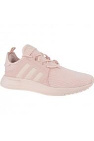 Pantofi sport pentru copii Adidas  X_PLR Jr BY9880