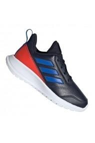 Pantofi sport pentru copii Adidas  AltaRun Jr G27227