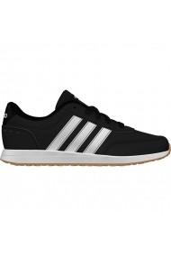 Pantofi sport pentru copii Adidas  VS Switch 2 Jr FW2659