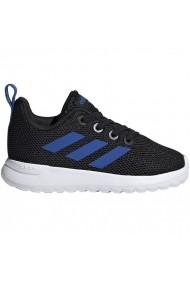 Pantofi sport pentru copii Adidas  Lite Racer CLN I Jr EE6963