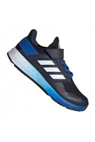 Pantofi sport pentru copii Adidas  FortaFaito Jr EE7313