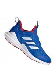 Pantofi sport pentru copii Adidas  FortaRun Jr EF9693