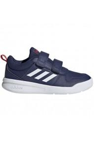Pantofi sport pentru copii Adidas  Tensaur C Jr EF1095