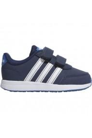 Pantofi sport pentru copii Adidas  VS Switch 2 CMF INF Jr EG5141