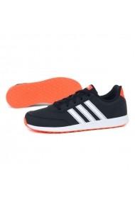 Pantofi sport pentru copii Adidas  Vs Switch 2K Jr FV5640