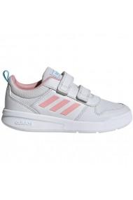 Pantofi sport pentru copii Adidas  Tensaur C Jr EG4091