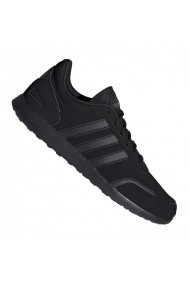 Pantofi sport pentru copii Adidas  VS Switch 3 Jr FW9306
