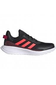 Pantofi sport pentru copii Adidas  Tensaur Run Jr FV9445