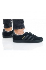 Pantofi sport pentru copii Adidas  Gazelle Jr EF5677