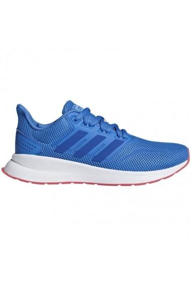 Pantofi sport pentru copii Adidas  Falcon Jr F36540