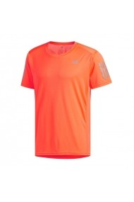 Hanorac pentru barbati Adidas  Own The Run M EI5723