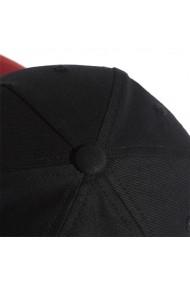 Sapca pentru barbati Adidas LK Graphic Cap OSFM M FN1002