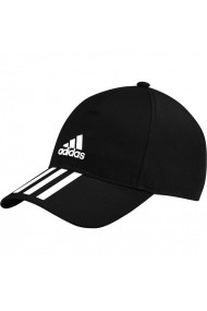 Sapca pentru barbati Adidas  BB C 3S 4A A.R OSFM M FK0882
